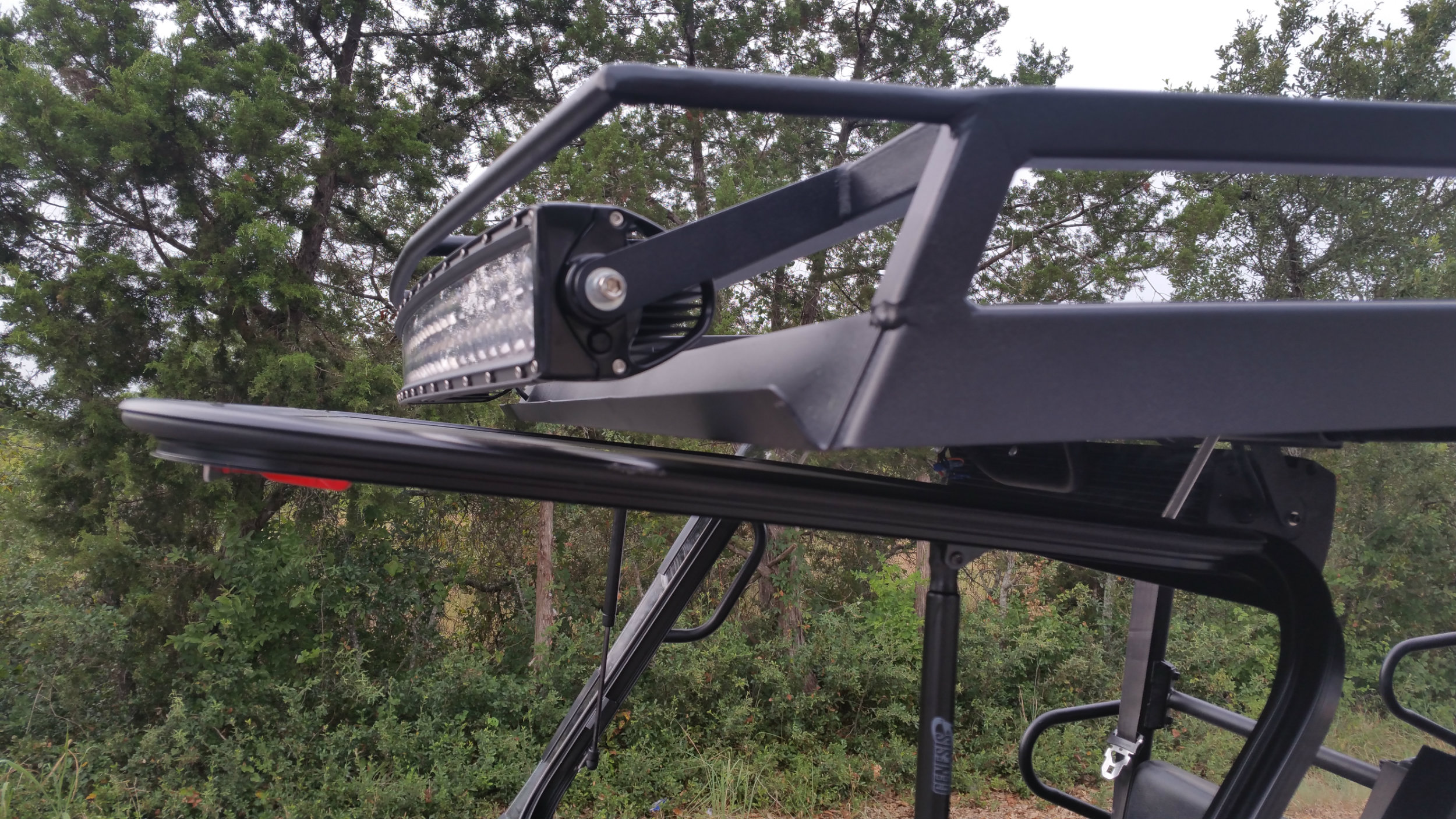 kawasaki-mule-pro-fxt-windshield-flip-out-tip-glass.jpg